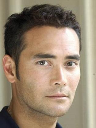 Mark Dacascos Photo
