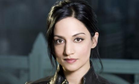 Blindspot Season 2: Archie Panjabi Tapped for Major Recurring Role