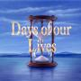 Days of Our Lives: Renewed for Year 51!