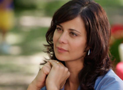 Watch Army Wives Season 2 Episode 6 Online