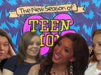 Teen Mom Season 12 Episode 1