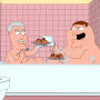 Watch Family Guy Online: Season 14 Episode 12
