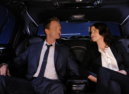 Watch How I Met Your Mother Season 8 Episode 24 Online