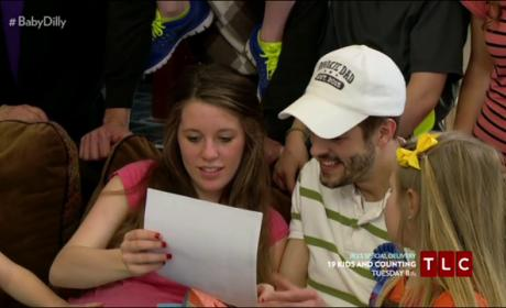 19 Kids and Counting Season 15 Episode 17: Full Episode Live!
