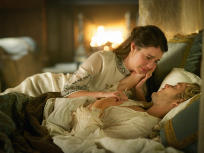 Reign Season 3 Episode 4