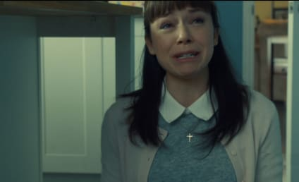 Orphan Black Season 4 Episode 7 Review: The Antisocialism Of Sex