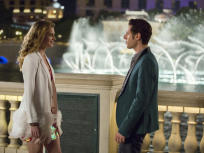 Royal Pains Season 4 Episode 15