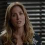 Watch Rizzoli & Isles Online: Season 7 Episode 12