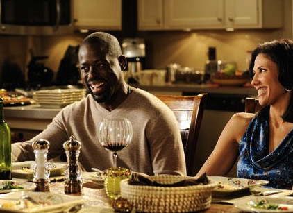 Watch Army Wives Season 6 Episode 10 Online