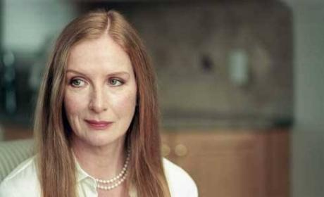 Frances Conroy to Guest Star on Grey's Anatomy