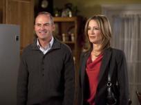 The Secret Life of the American Teenager Season 6 Episode 3