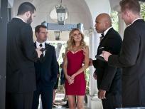 NCIS: Los Angeles Season 7 Episode 14