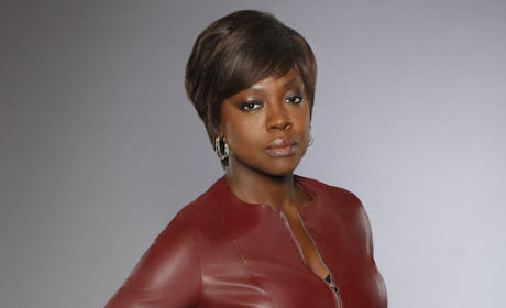 TV Ratings Report: How To Get Away with Murder KILLS It