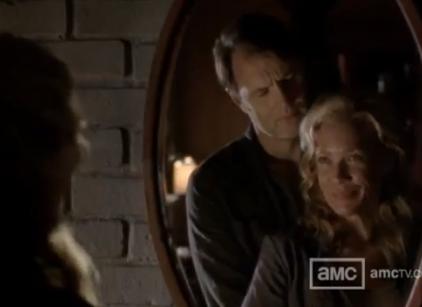 Watch The Walking Dead Season 3 Episode 8 Online