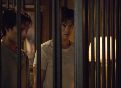 Watch The Vampire Diaries Season 5 Episode 9 Online