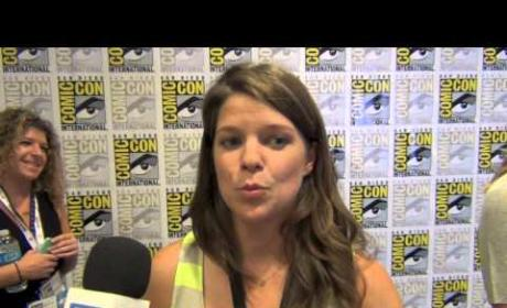 "Vampire Diaries Producer Teases ""Fresh Start"" on Season 5, New Villains to Come"