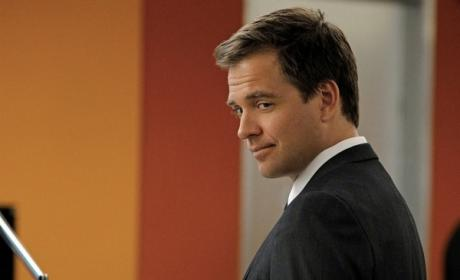 Michael Weatherly Teases NCIS Season 13, Takes Issue with Grey's Anatomy