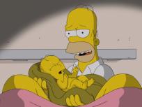 The Simpsons Season 25 Episode 5