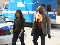 Rosewood Season 1 Episode 19 Review: Sudden Death & Shades Deep