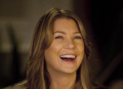 Watch Grey's Anatomy Season 9 Episode 20 Online