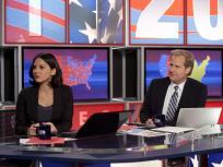 The Newsroom Season 1 Episode 3