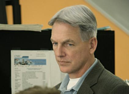 Watch NCIS Season 6 Episode 15 Online