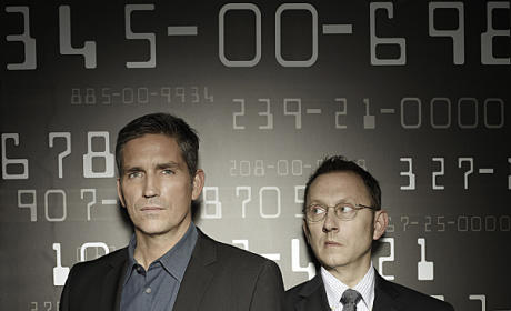 Person of Interest to End After Season 5