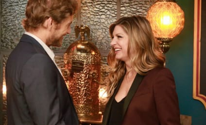 Mistresses Season 4 Episode 1 Review: The New Girls