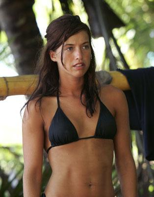 Parvati Shallow Photo