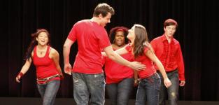 25 BEST Glee Performances of All-Time