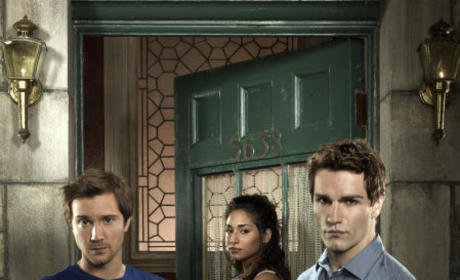 Being Human Season 2 Scoop: Trouble Ahead!