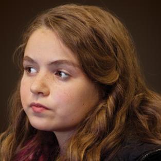 Dana Brody