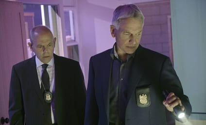 NCIS Season 13 Episode 21 Review: Return to Sender