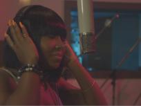 Love & Hip Hop Season 6 Episode 1