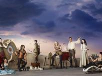 Once Upon a Time Season 2 Episode 2