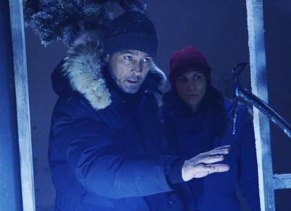 Watch Helix Season 1 Episode 10 Online