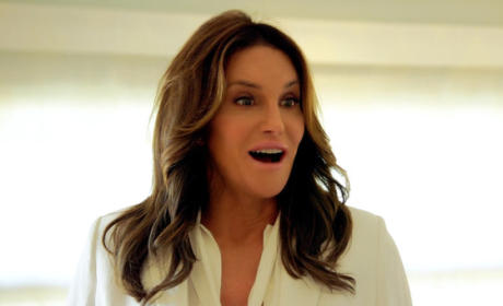 Watch I Am Cait Online: Season 1 Episode 1