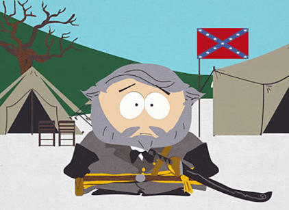 Watch South Park Season 3 Episode 14 Online