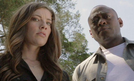 TV Ratings Report: Resurrection Lives, Believe Loses Hope