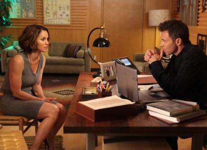Watch Private Practice Season 5 Episode 20 Online