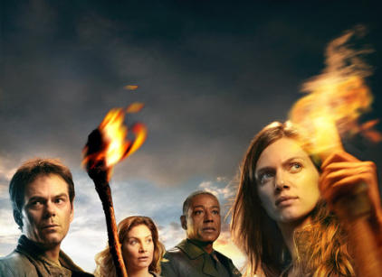 Watch Revolution Season 1 Episode 2 Online