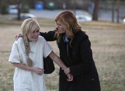Watch Nashville Season 2 Episode 20 Online