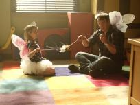 Castle Season 7 Episode 4