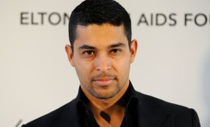 NCIS Season 14: Wilmer Valderrama Joins as Series Regular