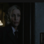 The Breaking Point - Bates Motel