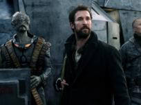 Falling Skies Season 3 Episode 10