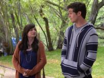 Awkward Season 5 Episode 22