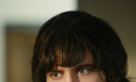 Navid Pic
