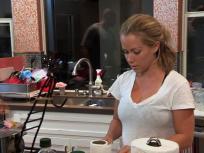 Kendra on Top Season 4 Episode 13