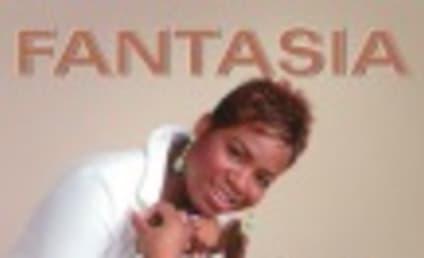 Fantasia Barrino Movie Proves Huge Hit For Lifetime